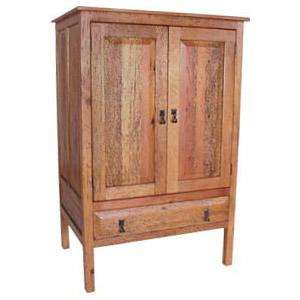 Country Armoire