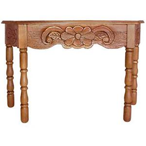 Pichataro Console Table