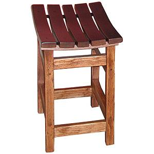 Winemaster's Tasting Stool