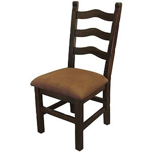 Santa Fe Ladderback Dining Chair