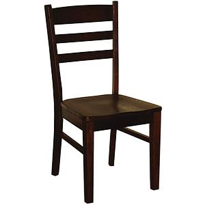Santa FeSlatback Dining Chair