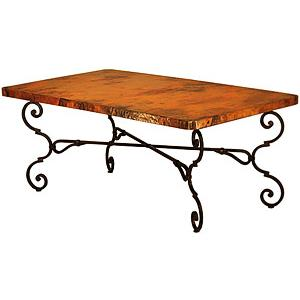 Monica Dining Table