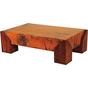 Tucson Coffee Table