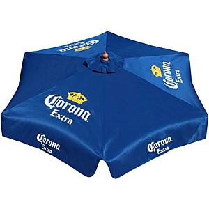 XL Corona ExtraPatio Umbrella