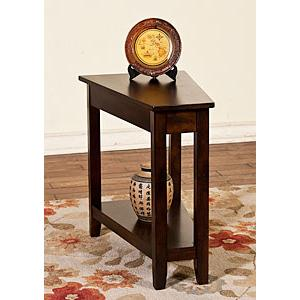 Santa FeSide Table
