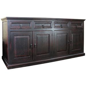 Campo Sideboard