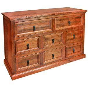 Texas Sideboard