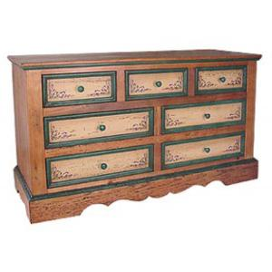 Alpina Sideboard