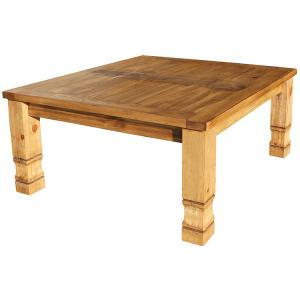 Square Julio Coffee Table