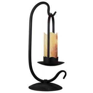 Castillo CollectionTable Lamp