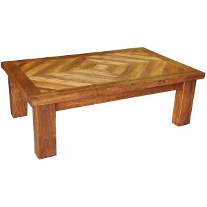 Ponce Coffee Table