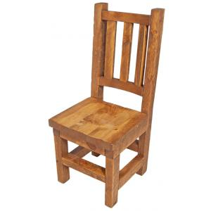 Barnwood Dining Chair
