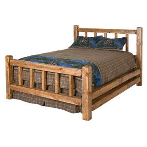 Little Jack Bed