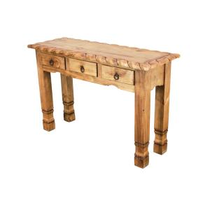 Texana Console Table
