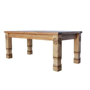 Marina 9-Star Coffee Table