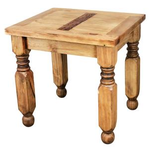 Lyon End Table