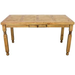 Lyon Counter Height Tablewithout Wormwood