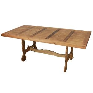 Farmhouse Dining Table