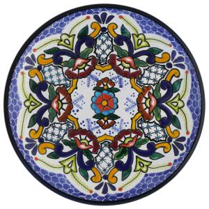 Dinnerware Pattern 78