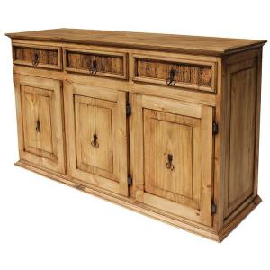 Large Classic Sideboard
