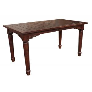 Opopeo Dining Table