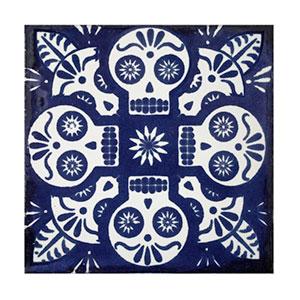 Talavera Tile Collection Talavera Tile - Discount mexican tile
