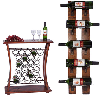 Wine Country Furniture Chairs Stools Tables Wine Centers