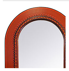 Karpastado Mirrors