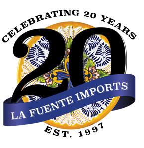Celebrating 20 Years 1997 to 2017