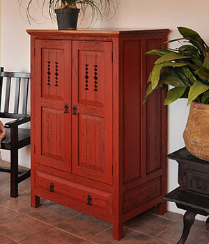 Southwest Collection Furniture