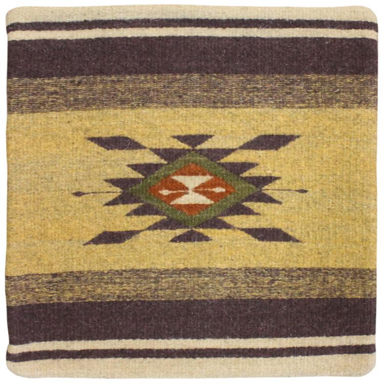 Zapotec Weavings Collection Zapotec Weaving Rch