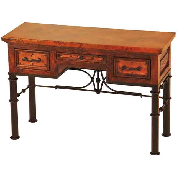 La Fuente Writing Desk Antique