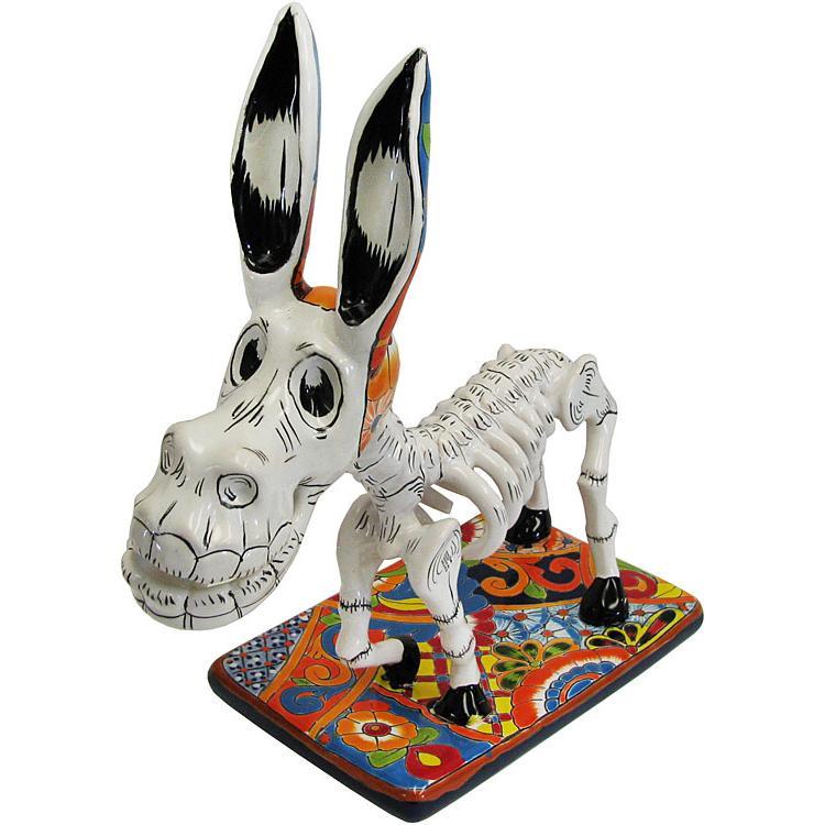 Donkey Product Photo