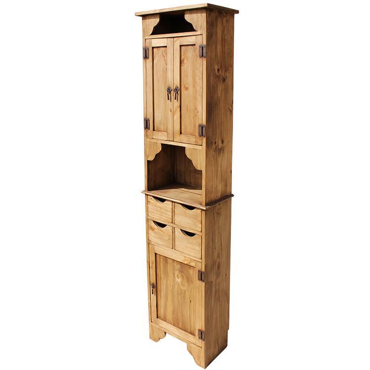 Free Standing Kitchen Cabinets Kitchen Storage Cabinet