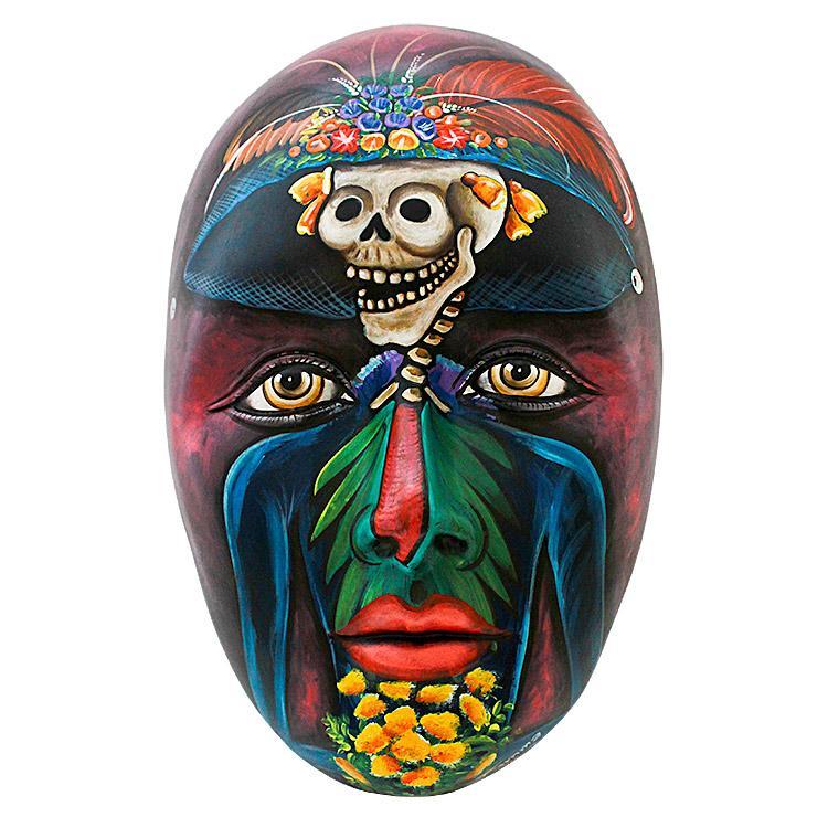 Mask Product Photo