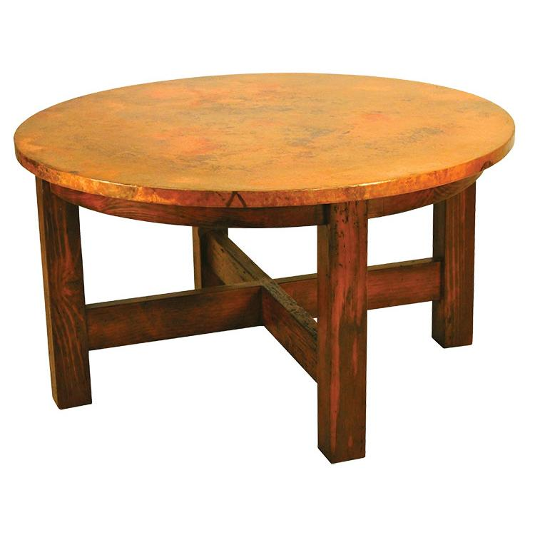 round country kitchen tables dining tables country dining table cdt 43 4887