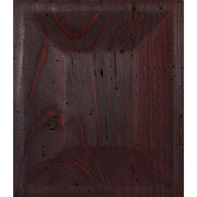 Ondas Copper Mirror Carmine Product Photo