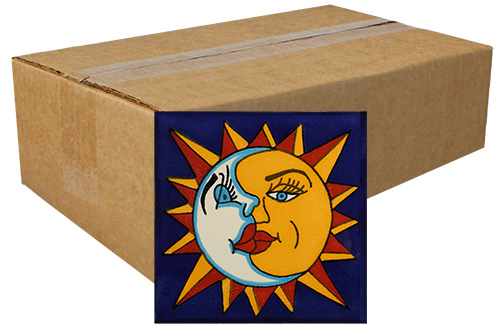 Eclipse Tile Box Product Photo