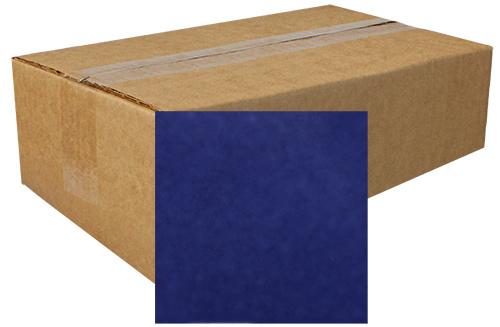 Matte Tile Box