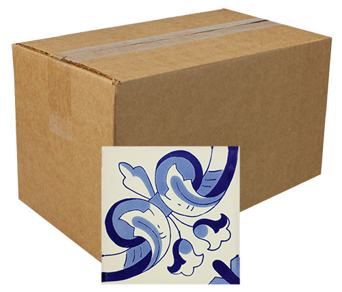 Tile Box Product Photo