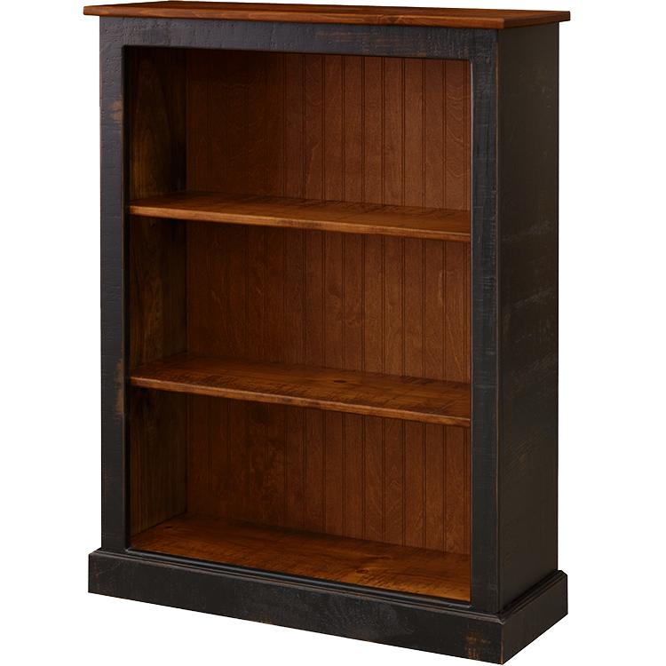 Shelf Colonial Bookcase Tobacco Product Photo