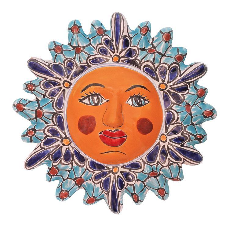 Talavera Sun
