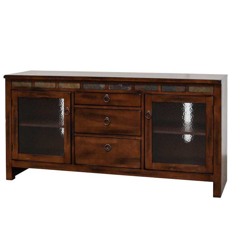 Tv Console Game Drawer Product Photo