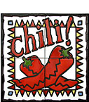 Chili Lovers