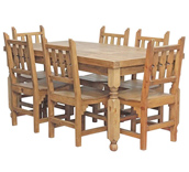 Dining Table Sets