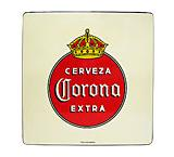 Corona Extra Old Logo Table Top