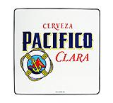 Pacifico Clara Metal Table Top