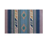 Wool Zapotec Weaving Design PRL3T