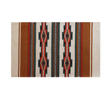 Wool Zapotec Weaving Design PV5