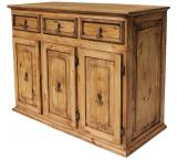 Small Classic Sideboard